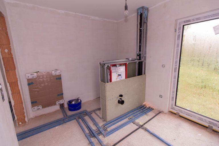 Bilder2 Neubau Installation 021